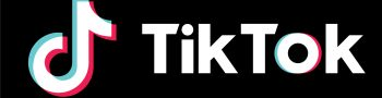Knowing-all-about-Tik-Tok-1